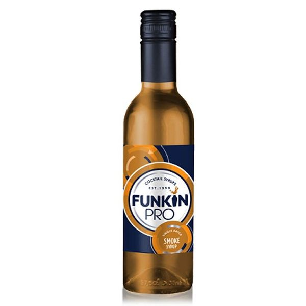 Funkin Smoke Flavour Syrup