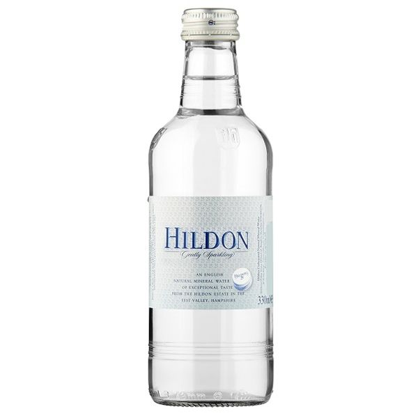 Hildon Sparkling