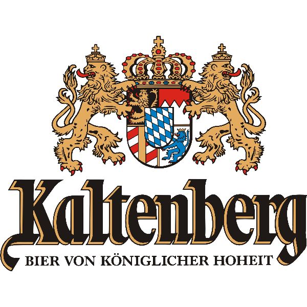 Kaltenberg Royal