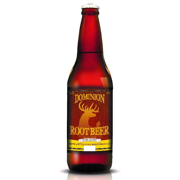 Old Dominion Root Beer