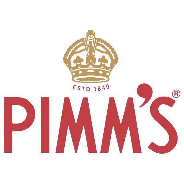 Pimms