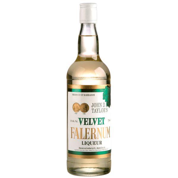 Taylors Velvet Falernum Liqueur