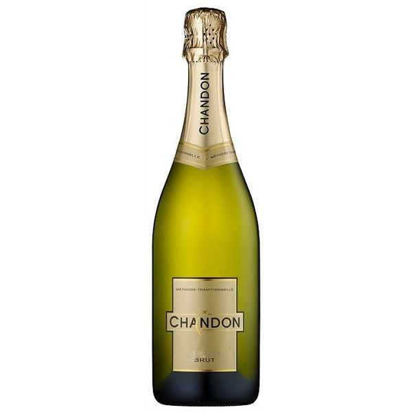 Chandon Brut Classic NV