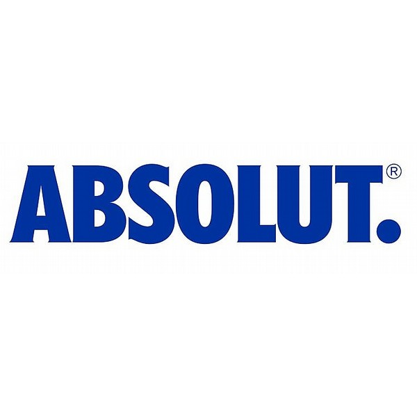 Absolut Hi-Ball Glasses (Box 6)