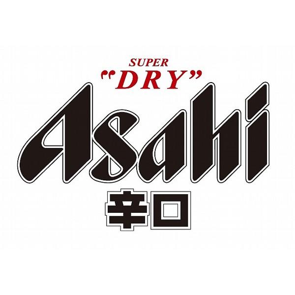 Asahi Fisheye Badge