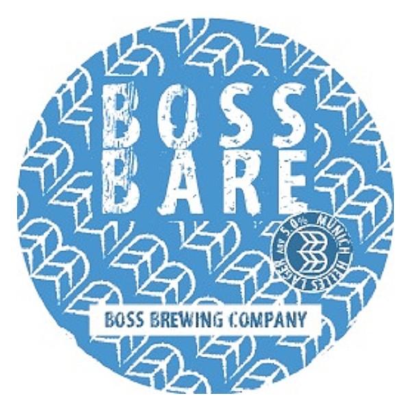Boss Bare