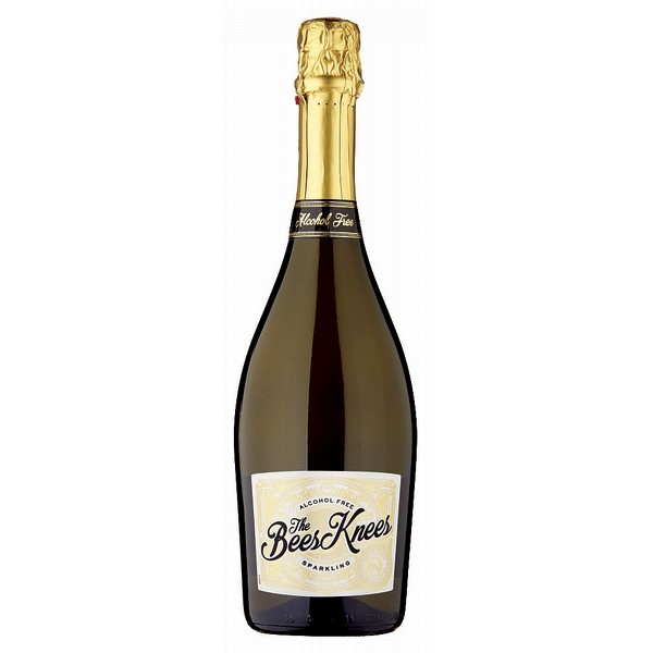 The Bees Knees Sparkling Brut