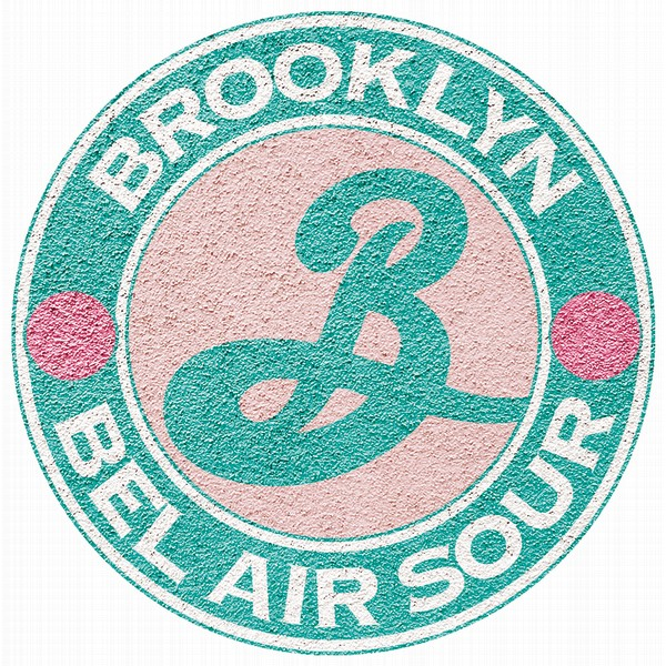 Brooklyn Bel Air