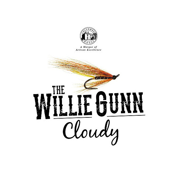 BIB Colcombe House Willie Gunn Cloudy