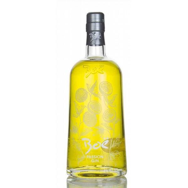 Boe Passion Gin