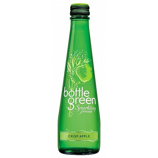 Bottlegreen Crisp Apple Presse