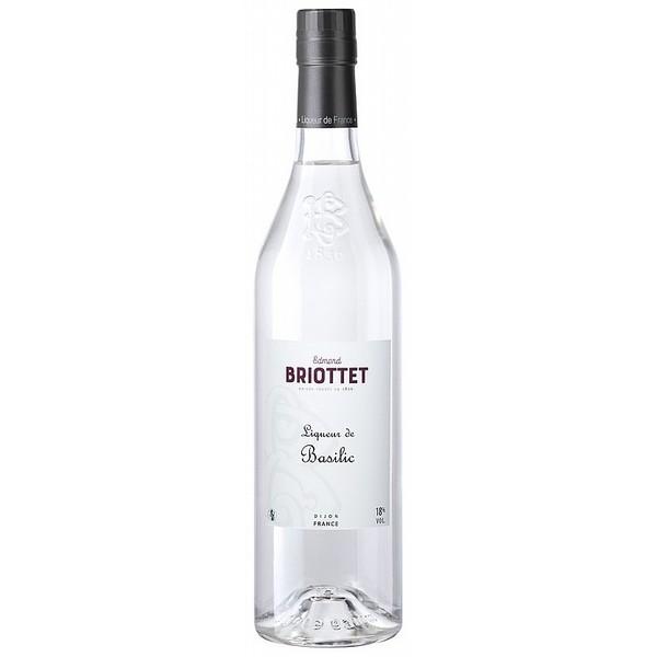 Briottet Liqueur de Basil