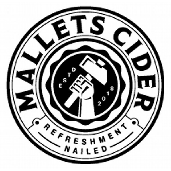 Brothers Mallet