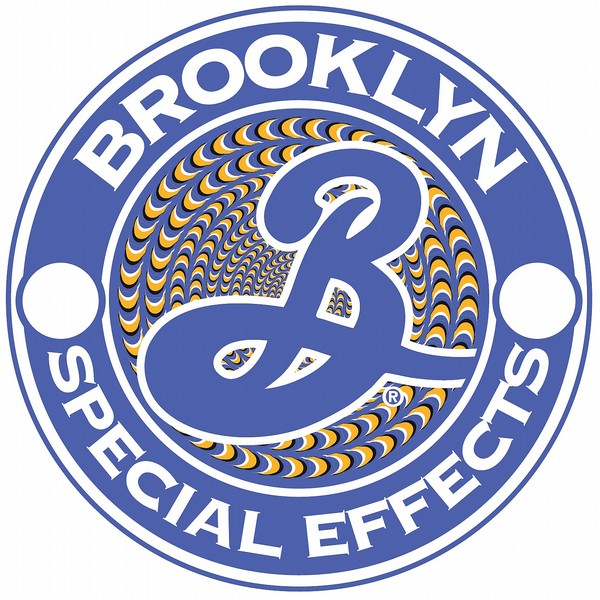 Brooklyn Special Effects Draught Master