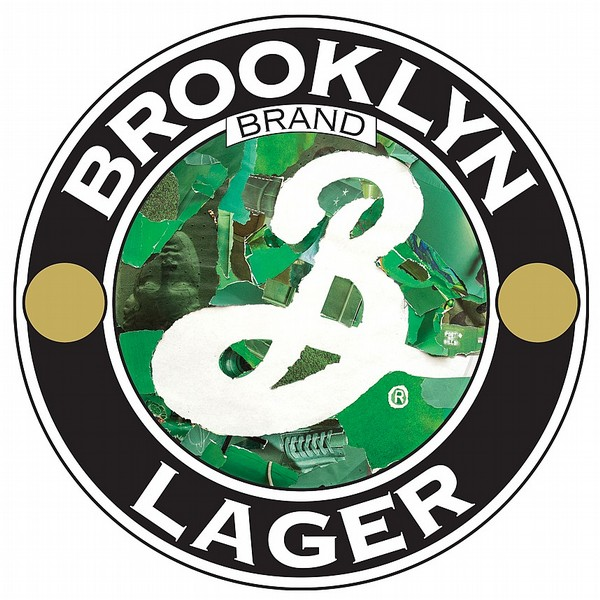 Brooklyn Lager Draught Master