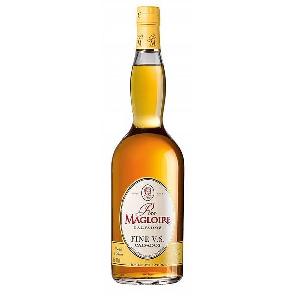 Pere Magloire Fine Calvados AOC