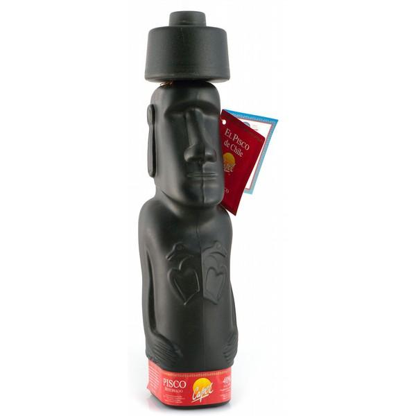 Capel Pisco Reservado Moai