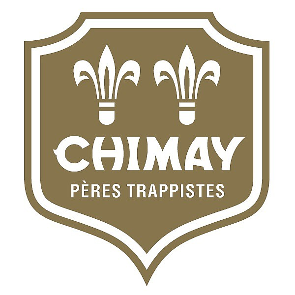 Chimay Gold