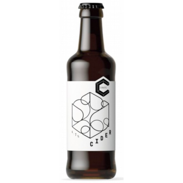 Crate Cider