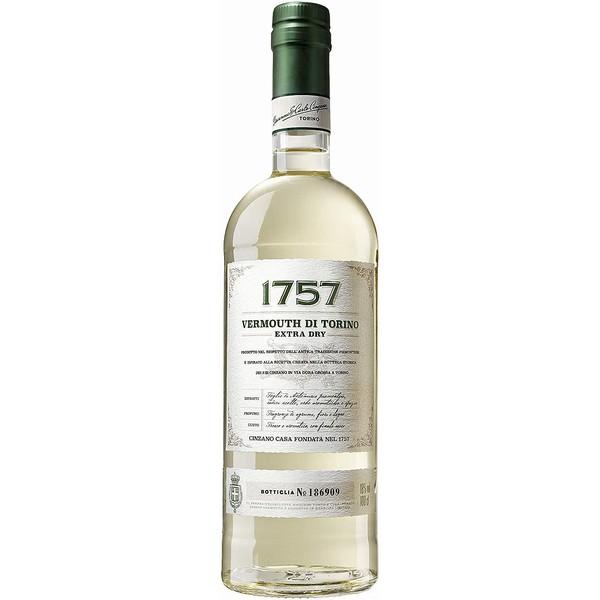 1757 Vermouth Extra Dry
