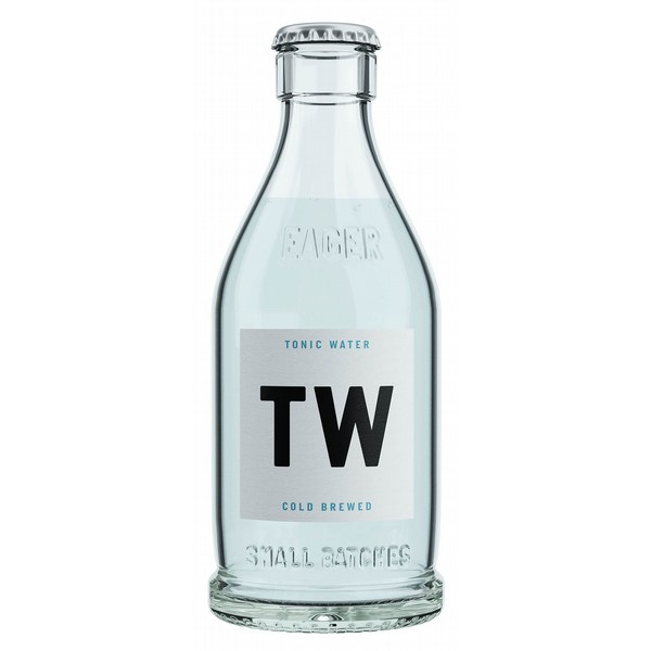 Eager Tonic Water