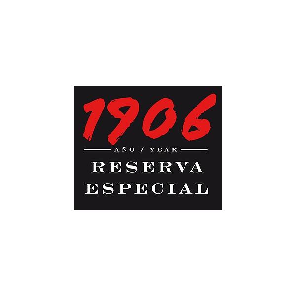 Estrella 1906