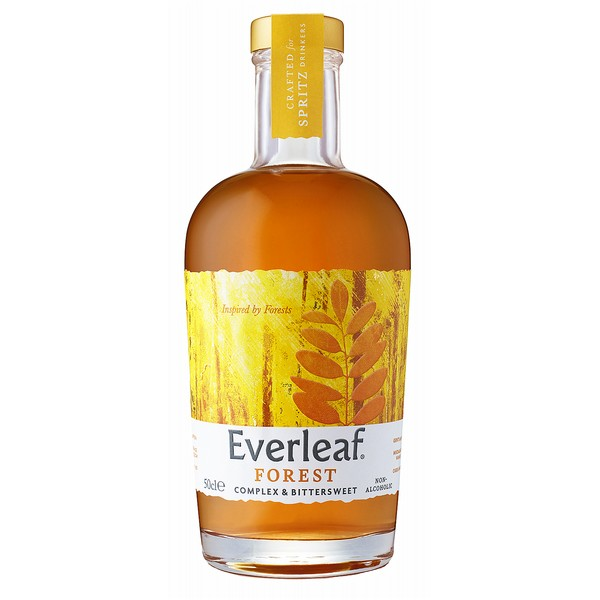 Everleaf Forest Non-Alcoholic