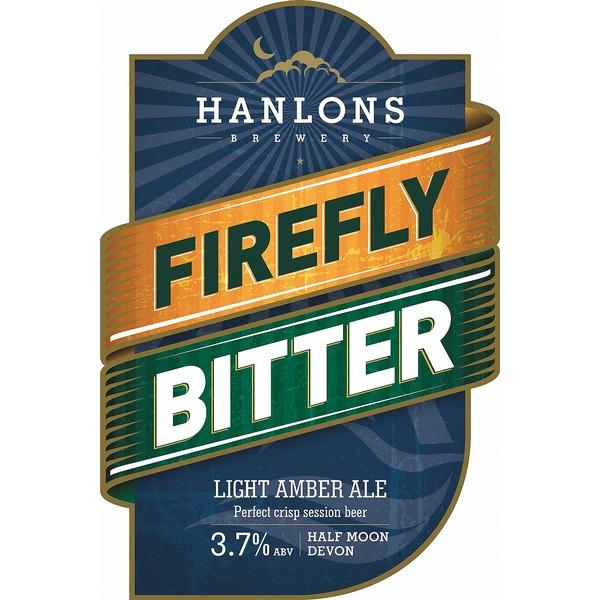 Hanlons Firefly