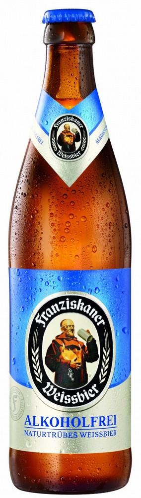 Mit Diabetes bei alkoholfreiem Bier auf das Brauverfahren achten