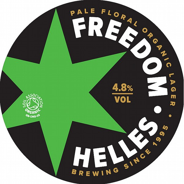 Freedom  Helles