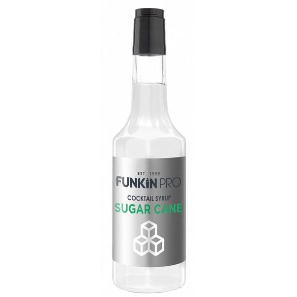 Funkin Cane Syrup