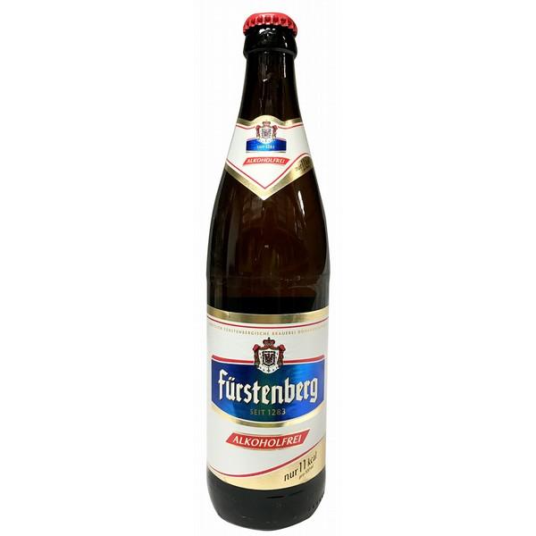 Furstenberg Alkoholfrei