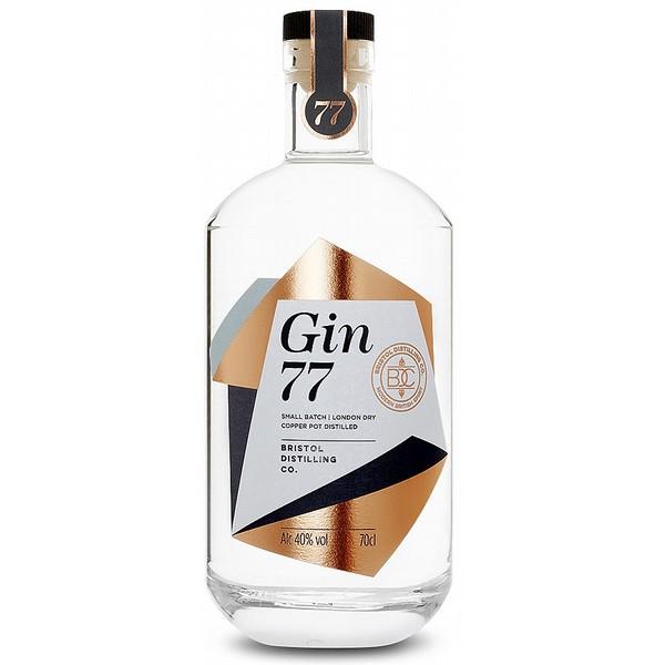 Gin 77