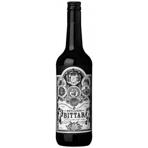 Gotlands Bittar