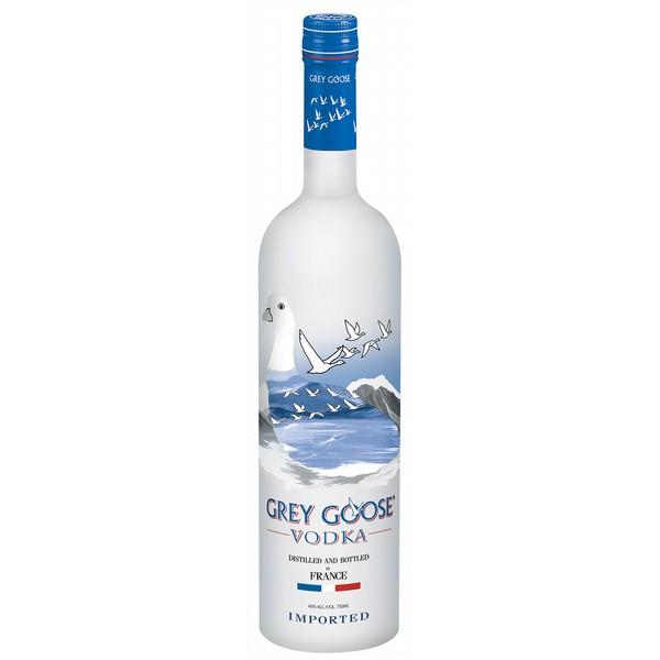 Grey Goose Original Vodka