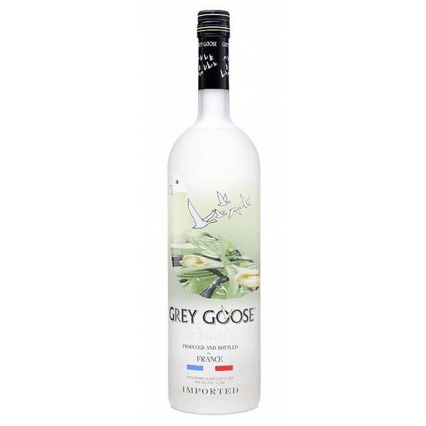 Grey Goose Vanilla Vodka