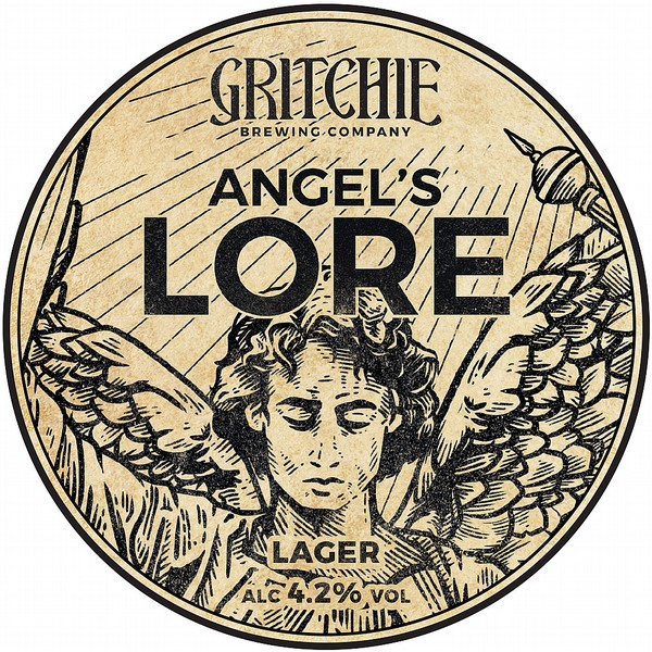 Gritchie Angel's Lore