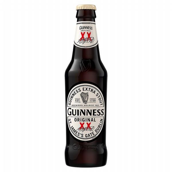 Guinness Original NRB