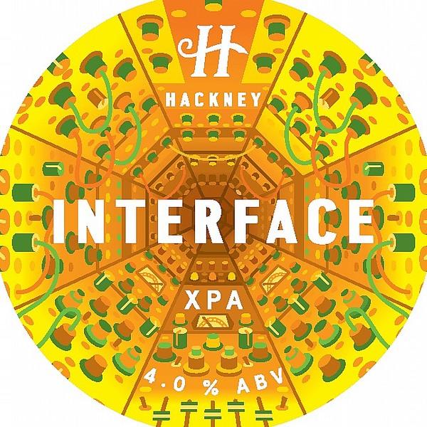 Hackney Interface XPA Cask