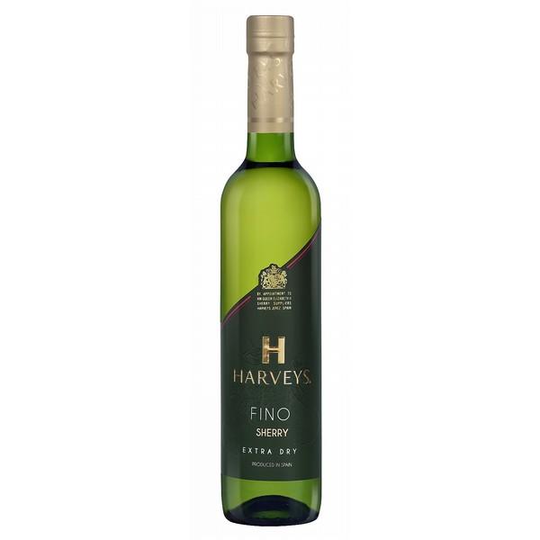 Harveys Fino Sherry