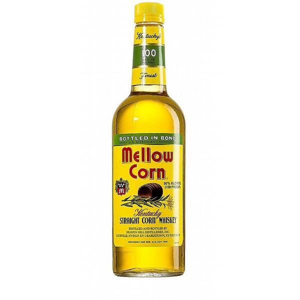 Heavenhill Mellow Corn