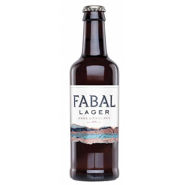 Fabal Lager