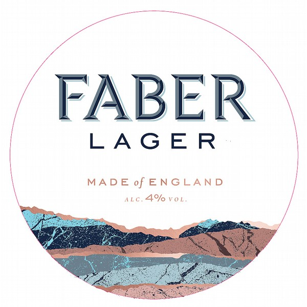 Faber Lager