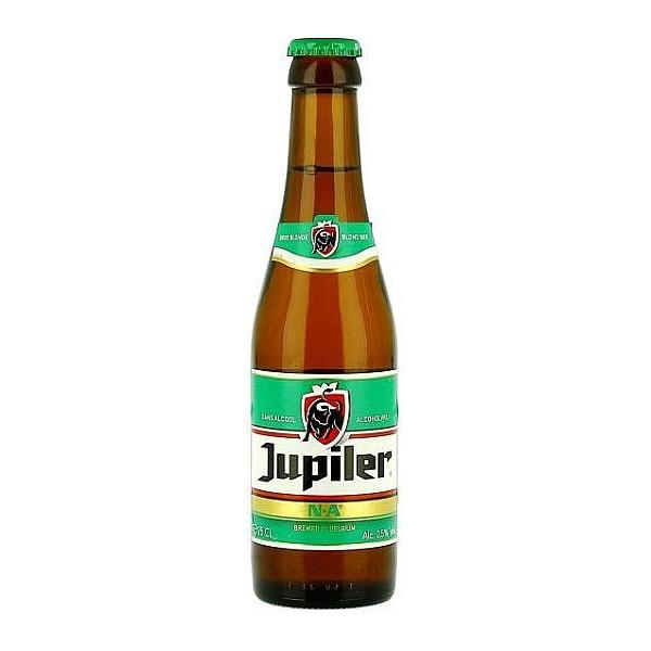 Jupiler Non Alcoholic
