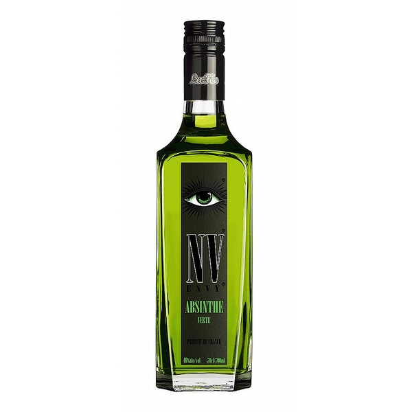 La Fee NV Absinthe
