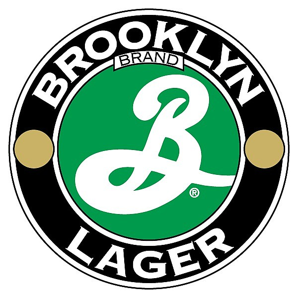 Brooklyn Lager (Modular 20)