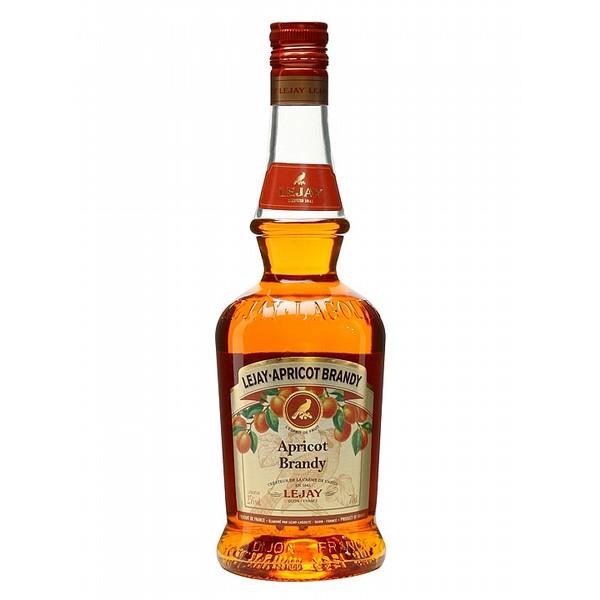 Lejay Apricot Brandy