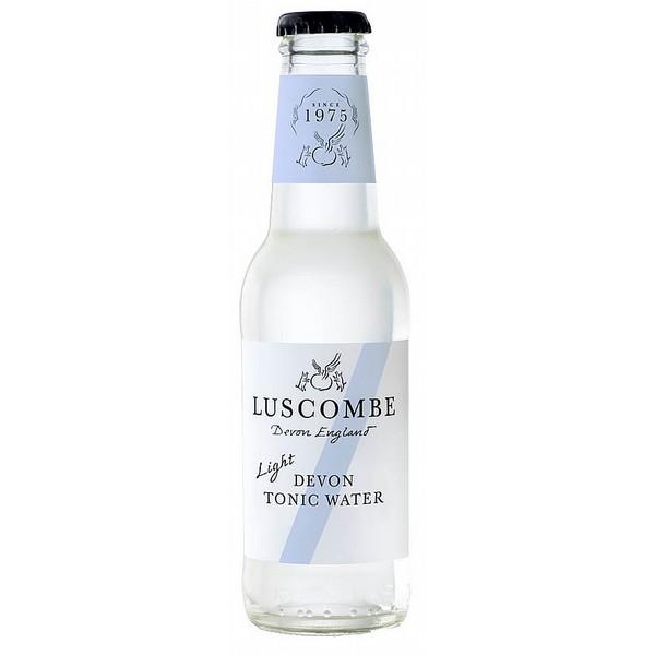 Luscombe Light Tonic