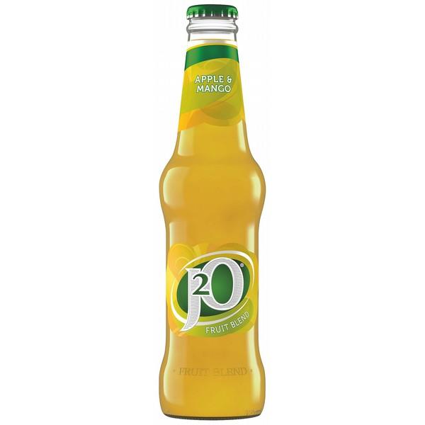 J2O Apple & Mango Juice