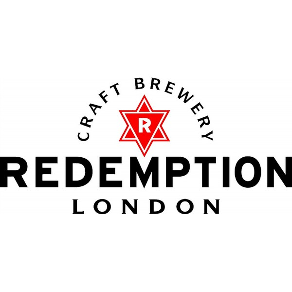 Fuller's Redemption Steam Effort Cask
